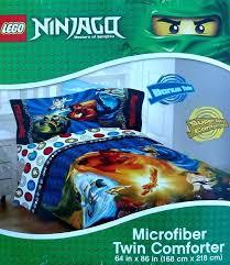lego bedding set twin description a batman bedding set lego batman twin bedding set