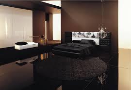 dark furniture decorating ideas. Modern Black Bedroom Furniture. Ideas With Dark Brown Furniture 28172 And Designs Decorating