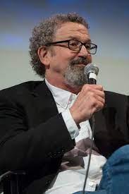 Thomas Schlamme - Wikipedia