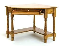large office desk. Unique Desk Cool Wooden Corner Desk Light Large Size Of Office With  Drawers Solid Wood For Large Office Desk