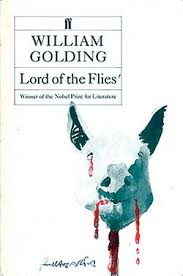 on golding s lord of the flies book review com fable is a short fictional story intended to teach a moral lesson best known are aesop s fables which feature talking animals as the main characters and