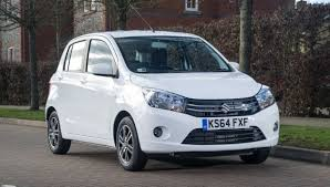 new car release dates 2015 ukThe Motoring World After a Hiccup at launch the new Suzuki