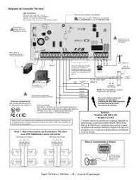 1996 saab 9000 radio wiring diagram images 1996 saab 9000 radio wiring diagram diagramas y manuales de servicio de autos gm