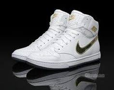 nike shoes white high tops. nike high tops shoes white o