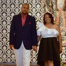Juliette Smith and Joseph Henderson's Wedding Registry on Zola   Zola
