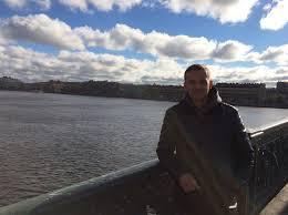 Военные предатели из Крыма пытались получить украинские дипломы  Максим Одинцов