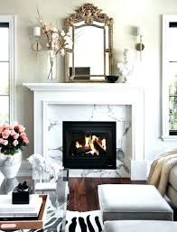 black marble fireplace surround marble fireplace designs marble fireplace mantel marble fireplace surround ideas marble tile black marble fireplace