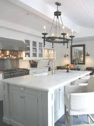 kitchen islands chandelier over kitchen island best ideas of amazing lighting fixtures home design with
