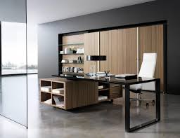 awesome wall mounted desk cabinets full size office floating and shelves wondrous hanging with hutch workstation