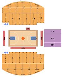 The Hottest Yakima Wa Event Tickets Ticketsmarter