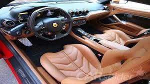 ferrari enzo 2015 interior. 2015 ferrari enzo test drive top speed interior and exterior car review ferrar video dailymotion o