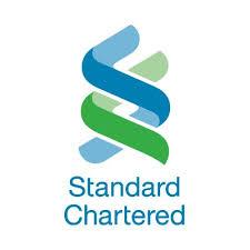 Standard Charted Online Credit Card Payment Standard Chartered Stanchartin Twitter