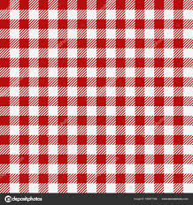 Checkered Pattern New Decorating Ideas