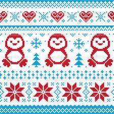 christmas sweater iphone wallpaper. Brilliant Christmas Christmas And Winter Image With Christmas Sweater Iphone Wallpaper S