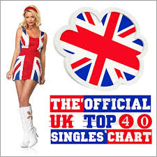 The Official Uk Top 40 Singles Chart 07 09 2018 Mp3 Buy