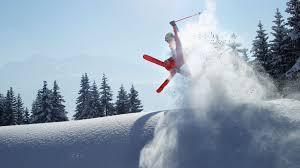 Seasonal Winter Jobs Winter Jobs Jobs Wag The Best Companies To Seasonal Jobs At
