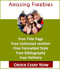 get exclusive college research paper writing service order essay and avail amazing bies
