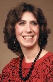 Ramona Pulliam Obituary - Dallas, Oregon   Bollman Funeral Home