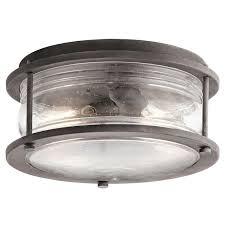 browse premier lightings collection of home and outdoor lighting fixtures including sconces chandeliers pendants lamps bathroom landscape lighting ceiling lighting fixtures home office browse