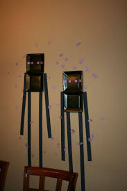 Minecraft Party Decorations 17 Best Ideas About Minecraft Party Decorations On Pinterest