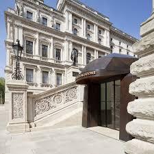 Cabinet War Museum Churchill War Rooms Imperial War Museum London E Architect