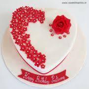 Cake For Husband 63 Cakes Cakesdecor
