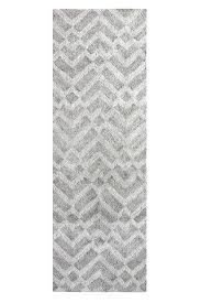 beach house rugs prism pewter rug decor uk style area
