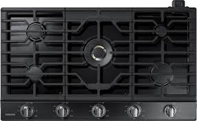 top 51 tremendous kitchen cooktop kitchenaid gas cooktop electric cooktop with downdraft gas range 30 gas