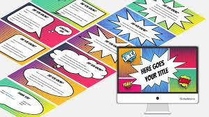 Google Slides Book Template Perez Free Template For Google Slides Or Powerpoint