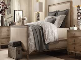 Restoration Hardware Bedroom Elegant Bedroom Collections Rh
