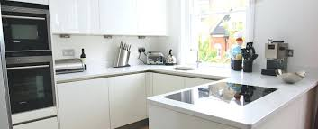 fitted kitchens for small kitchens. Best Fitted Kitchens Small Kitchen Design From Designs With Islands Layout L For