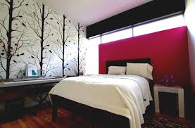 Black Red And Gold Bedroom Ideas | Home Design Decorating Ideas