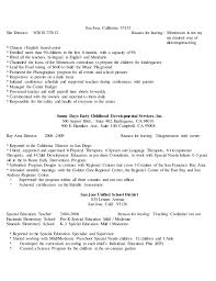 Resume Reason For Leaving How To Get Started On Writing Your College Application Essay