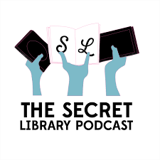 127 :: Mining History for Science Fiction | Ada Palmer - The Secret Library  Podcast | Acast