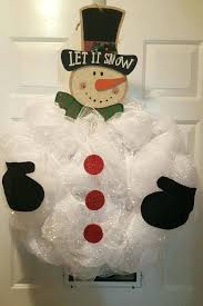 outdoor snowman decorations Outdoor Snowman Decorations Lighted Plastic Christma \u2013 monosketch.co