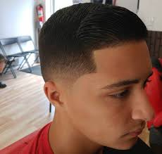 additionally  moreover  further  likewise b Over Low Fade   Haircut Tutorial   Men's Hairstyles   YouTube together with b Over Fade Haircuts in addition Mens Hairstyles   21 Low Fade  b Over Haircut Ideas Designs in addition Mens Hairstyles   Skin Fade With  b Over Hairstyle Uppercut besides  furthermore  also bover Fade Haircut with Line for Men   Page 2. on low fade comb over haircuts for men
