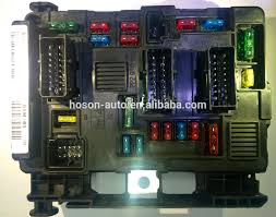peugeot 206 fuse box scheme wiring diagram libraries peugeot 206 fuse box indicator trusted manual u0026 wiring resourcepeugeot 206 fuse box 9650618280 bsm