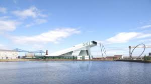 what might teesside look like in five years time have a look at video thumbnail what teesside could look like in five years time artist impressions