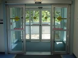 sliding glass door burglar bars unbelievable for doors astounding security bar home ideas 22