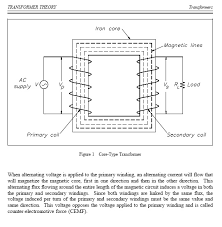 electrical in construction from construction knowledge net three phase transformer at Electrical Transformer Diagram