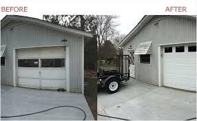 garage doors repair raleigh nc finding garage doors raleigh nc image collections door design for home