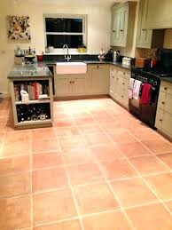 Penny kitchen floor Blue Penny Round Ceramic Tile Floor Calculator Installation Cost Estimate Pricing Rates Photos Costs Per Square Foot Penny Kitchen Uk Ins Salthubco Ceramic Tile Floor Calculator Installation Cost Estimate Pricing