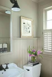 can you paint plastic shutters painting plastic shutters painting plastic shutter louvered decorative vinyl exterior shutters