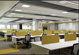efficient office design. #InteriorOptions Is Specialized In Office Design, Bringing Together Interior And #workplace Design To Create Efficient #offices That Capture Your Brand! F