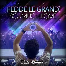 Edm Love Songs Play Top 50 Of All Time Updated 2016