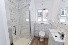 bathroom refurbishment. Bathroom Fitters Tasks Are : In London Refurbishment