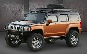 2018 hummer h3t. modren 2018 2018 hummer h3 1000 images about hummer on pinterest models military and  awesome inside h3t r