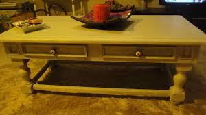 Armadio Shabby Chic Ebay : Tavolino salotto shabby chic a monza kijiji annunci di