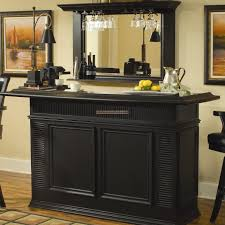 contemporary home bar furniture. Robust Contemporary Home Bar Furniture