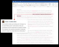Citing Websites In Mla How To Cite A Website In Mla In Text And Works Cited Examples